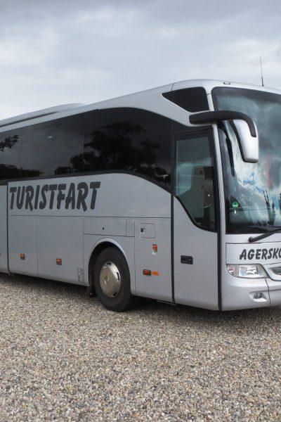 turistbusser-agerskov-big
